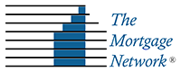 The Mortgage Network: Brian Quigley