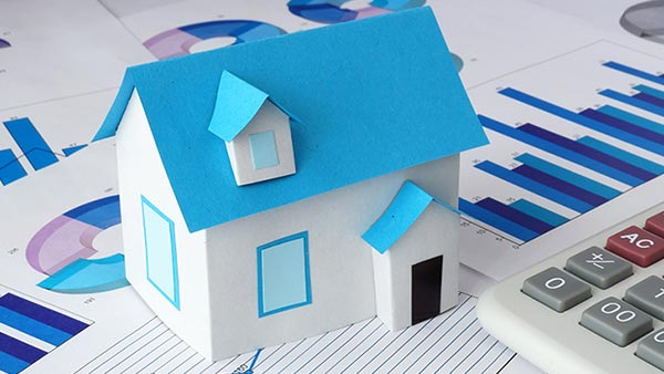 Loans for Investment Properties