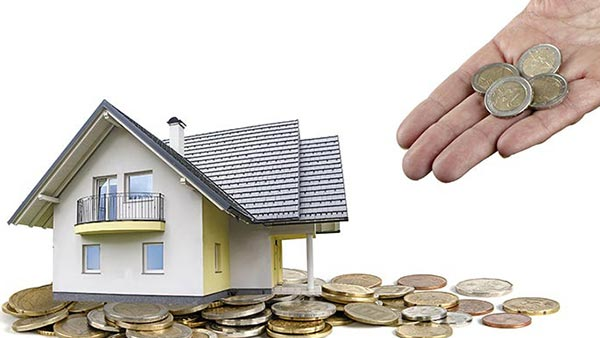 Private and Hard money loans