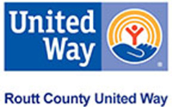 united way Routt County