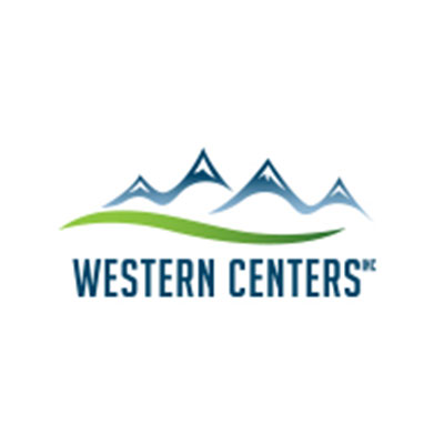 western centers